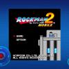 『ロックマン モバイル』レビュー!懐かしの1〜6がスマホアプリで蘇った