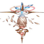 【グラブル】セラフィム・クレイドルの入手方法と使い道