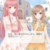 【ミラクルニキ】第4章「デザイナーのお茶会」ガール級Sクリア攻略コーデ