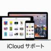 【iPhone】アクティベーションロックの使い方や確認方法