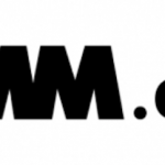 DMMの無料会員登録・退会・メールマガジンの解除方法