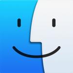 Macでサイズの大きいファイルを探す方法!削除して容量を減らす!