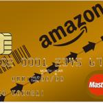 アマゾンプライム会員の登録はクレジットカード無しでもできる?