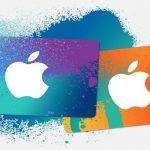 「App内課金が有ります」って何?料金の支払いがある?