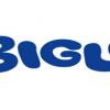 BIGLOBE WiMAX2+の特徴やメリット!口コミの評判はどう?