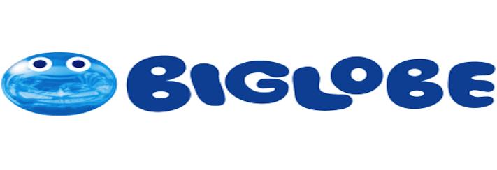 BIGLOBE WiWAX2+