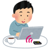 【モバイルWi-Fiルーター】WiMAXとポケットWiFiのおすすめランキング