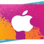 Apple IDの残高確認する方法!Apple StoreやiTunesで表示されない?