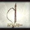 【グラブル】英雄武器(レプリカ)の第一段階強化に必要な素材と入手方法
