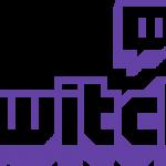 Twitch Primeの登録・連携方法と特典とゲームやアイテムの貰い方について