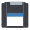 Macでzipファイルを解凍しないで中身を確認する方法!アイコンもサムネイル表示