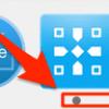 Macで応答なしになった(フリーズ)アプリケーションを強制終了させる方法