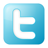 Twitterは名前を変更できない?ユーザー名(@~の部分)を変更する方法とは