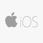 iOS10でiPhone/iPadのロック解除を以前と同じ「指を当てて開く」にする方法