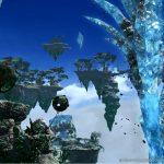 【FF14】雲海探索で交換できるアイテム一覧!使えないエーテリアル装備は交換しよう