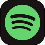 Spotifyの無料と有料の違いは?時間制限以外にも音声広告など