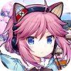【戦艦少女R】日本語化されてiPhone/Androidで遊べるスマホゲームに!
