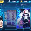 【崩壊3rd】無限深淵チャレンジイベント!攻略におすすめのキャラ