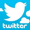 Twitterの鍵付きアカウントではリプやフォロー、いいねは通知が無い?
