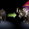 【リネレボ】ペットとペット装備の強化とランクアップ【召喚石ダンジョン】