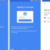 2段階認証「Google Authenticator」アプリの使い方と注意点