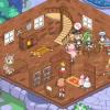 【プリコネR】ギルドハウスでできること|家具を買ってレイアウトを楽しもう!