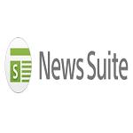 おすすめのニュースアプリ『NewsSuite(ニューススイート)』の使い方