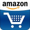 Amazonで商品を比較したり探す時に便利な検索方法