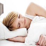 【YOKONE】横向き寝でもぐっすり眠れる安眠まくら【使い心地】