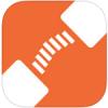 『Zeetle』スマホの電話帳移行が簡単にできる便利アプリ!